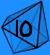 dieimage.php?sides=10&result=10&colour=1e90ff