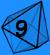 dieimage.php?sides=10&result=9&colour=1e90ff